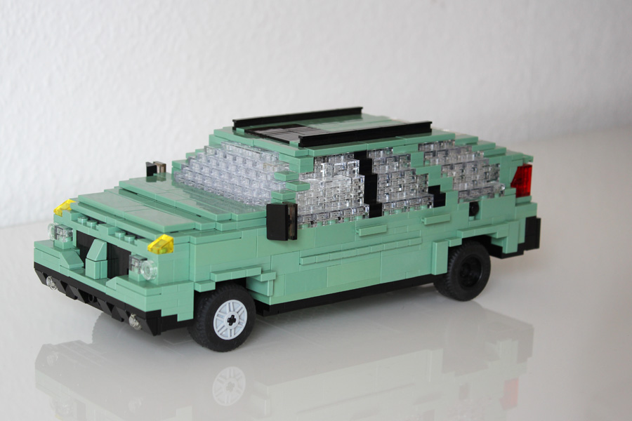 http://x-brick.de/brick-valley/minilandresources/pontiac_aztek_2.jpg